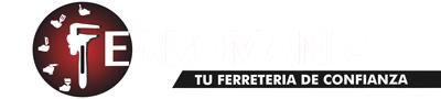Ferromania